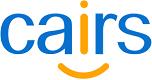 CAIRS_Logo