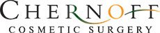 Chernoff_Cosmetic_Surgery_Logo-(2)